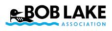 Bob Lake Association